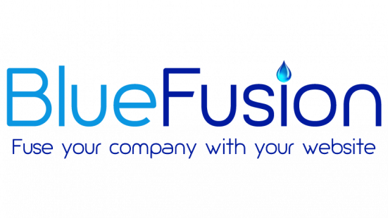 BlueFusion Web Development