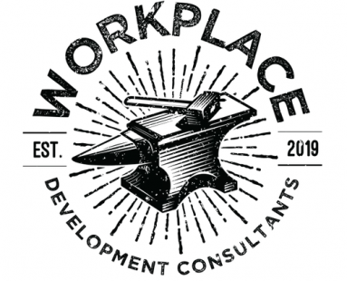 Workplace Development Consultants Logo