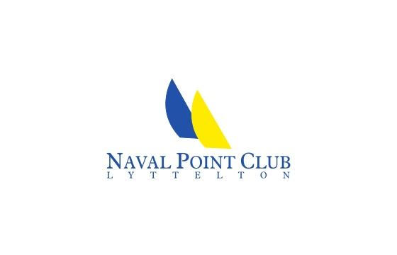Naval Point Club Logo